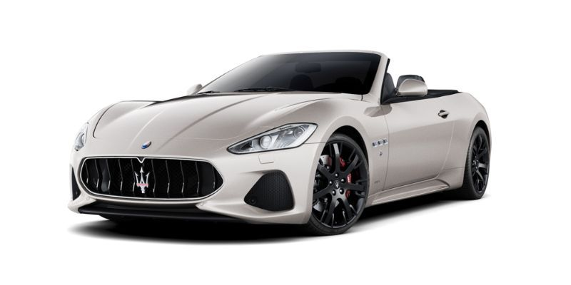 /content/dam/maserati/international/Brand/Tales-of-GT/GC-Sport-new_MY18.jpg
