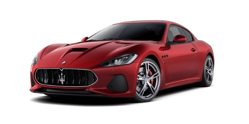 /content/dam/maserati/international/Brand/Tales-of-GT/GT-MC-new_MY18.jpg