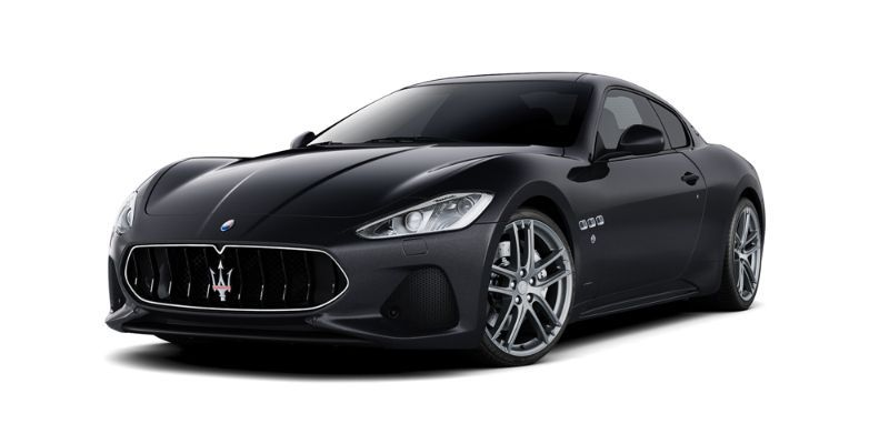 /content/dam/maserati/international/Brand/Tales-of-GT/GT-Sport-new_MY18.jpg