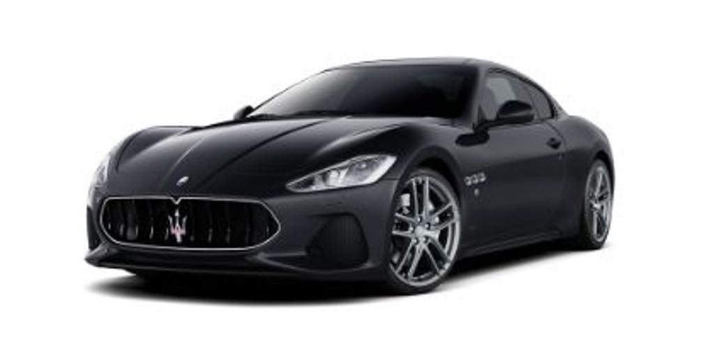 /content/dam/maserati/regional/ca/shopping-tools/current-offers/en/GT-Sport-new_MY18.jpg