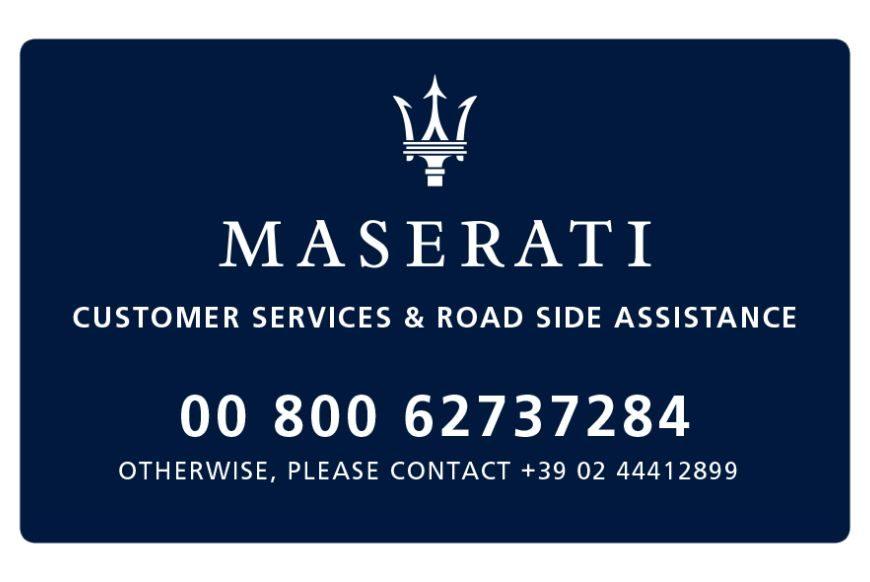 numero di telefono premium servizio clienti